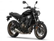 """Top 5 mô tô có thể sở hữu với giá tiền  """" siêu bèo """""""