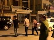 An ninh Xã hội - Bắt giam nghi phạm dâm ô bé gái 8 tuổi ở Hà Nội