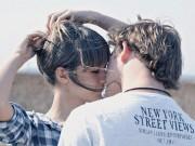 Bạn trẻ - Cuộc sống - Muốn tìm được người yêu thực sự, bạn phải trả lời 5 câu hỏi này