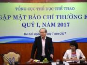 """Bóng đá Việt Nam - Đua tài """"đàn em"""" Messi, Ronaldo, U20 Việt Nam được đặc cách"""