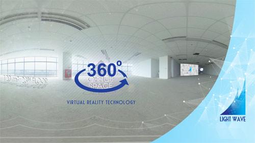 Bước tiến đột phá cho quảng cáo video bằng công nghệ thực tế ảo - ảnh 1