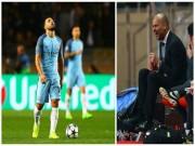 Bóng đá - Thua sốc ở cúp C1, Pep không xứng dẫn dắt Man City