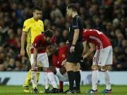 """Bóng đá - """"Soi"""" đối thủ của MU: Vô địch Europa League khó đấy"""