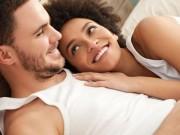Sức khỏe đời sống - Vì sao quý ông bị đau buốt khi quan hệ?
