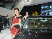 Thị trường - Tiêu dùng - Vì sao ô tô Indonesia nhập vào Việt Nam tăng đột biến?