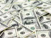 """Tài chính - Bất động sản - FED tăng lãi suất: Có nên """"nhấc"""" lãi suất 0% USD tại Việt Nam?"""