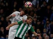 Bóng đá - La Liga trước vòng 28: Real Madrid, Barca đi trên dây