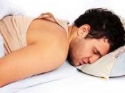 Sức khỏe đời sống - Bệnh lý phổ biến nhất ở bộ phận sinh dục nam là gì?