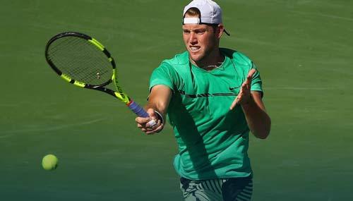 Indian Wells ngày 8: Federer ngóng chung kết với Wawrinka