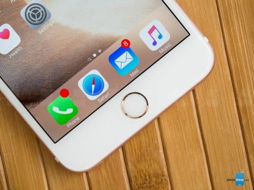 Xuất hiện iPhone 6s Plus tân trang với giá rẻ hơn 40% bản cũ - 5