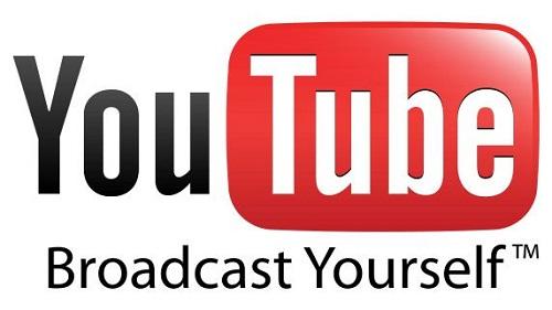 Youtube sẽ hủy bỏ tính năng tạo chú thích từ 02/5 - 1