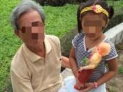 Tin tức trong ngày - Vì sao chưa khởi tố nghi can vụ dâm ô trẻ em ở Vũng Tàu?