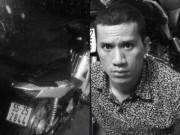 An ninh Xã hội - Đặc nhiệm cải trang 'câu' bắt 2 thanh niên trộm xe