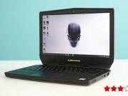 Thời trang Hi-tech - Top 6 laptop chơi game vừa tầm đáng mua nhất hiện nay