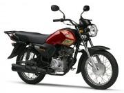Thế giới xe - Yamaha Ấn Độ sẽ xuất xe côn giá rẻ sang Việt Nam?