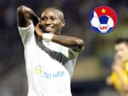 Bóng đá - Thế lực của bóng đá Việt