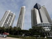 Giới siêu giàu Nga đổ 100 triệu USD mua căn hộ Trump bán