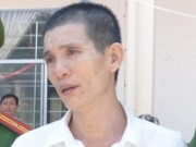 An ninh Xã hội - Nỗi ân hận người đàn ông giết vợ hờ vì chiếc quần lạ