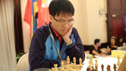 Tin thể thao HOT 19/3: Quang Liêm bật mí thắng 3 cao thủ Trung Quốc
