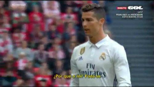 Ronaldo vua kiến tạo: Người hùng thầm lặng hay kẻ hết thời - ảnh 1