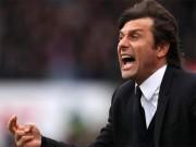 """Bóng đá - Chelsea: """"Gia Cát"""" Conte đổi bài, cả NHA bó tay"""