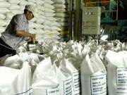 Thị trường - Tiêu dùng - Cơ chế xuất khẩu gạo tạo cơ hội 'ngồi mát ăn bát vàng'