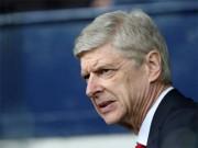 """Bóng đá - Arsenal - Wenger bị """"nội phản"""": Tấm gương Ranieri"""