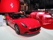 """Tư vấn - """"Ai không mua nổi Ferrari mới đành đi chọn Lamborghini!"""""""
