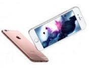 """Dế sắp ra lò - Màn hình OLED là """"thủ phạm chính"""" khiến iPhone 8 tăng giá"""