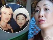 """Phim - Hoài Linh và người yêu cũ Hà My gây """"sốt"""" nhất tuần qua"""
