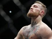 Thể thao - Tin thể thao HOT 19/3: McGregor dọa chính sở trường Mayweather