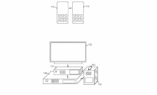 Sony phát minh công nghệ giúp smartphone hút pin từ các thiết bị xung quanh - 2