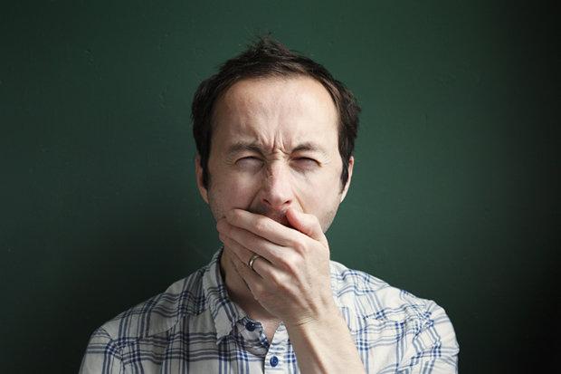 Chớ coi thường những triệu chứng ban đầu của bệnh gan - ảnh 2