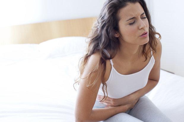 Chớ coi thường những triệu chứng ban đầu của bệnh gan - ảnh 4