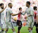 """""""Đại ca"""" Real: Ramos – Bale âm mưu hạ bệ Ronaldo - ảnh 3"""