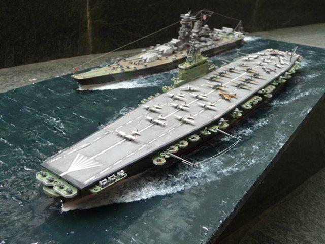 5 cách Nga-Trung có thể đánh chìm siêu tàu sân bay Mỹ - ảnh 2