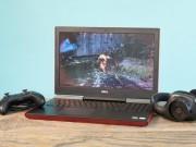 """Thời trang Hi-tech - Những laptop có pin """"trâu"""" nhất năm không thể bỏ qua"""