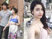 Ca nhạc - MTV - Choáng khi mỹ nhân Việt tháo bỏ khẩu trang