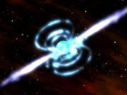 Công nghệ thông tin - 12 sự thật bất ngờ về vũ trụ mà con người chưa từng biết đến