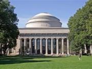 Giáo dục - du học - Không phải Harvard hay Oxford, đây mới là trường Đại học tốt nhất thế giới