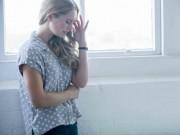 Sức khỏe đời sống - 6 dấu hiệu báo trước cơn đột quỵ, trụy tim