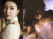 Phim - Đời tàn của 4 người đẹp Hàn vì scandal nhạy cảm