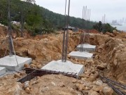 Tin tức trong ngày - Cận cảnh 40 biệt thự xây trái phép 'cày xới' rừng Sơn Trà