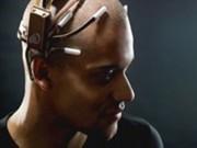 Công nghệ thông tin - Kỹ sư Google: 12 năm nữa, con người sẽ trở thành siêu nhân