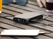 Công nghệ thông tin - Top 12 pin sạc dự phòng tốt nhất hiện nay