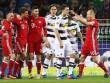 Gladbach - Bayern Munich: Người hùng lạ mà quen