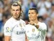 Ronaldo lỡ lời thô lỗ: Sợ đua vua phá lưới thua Messi