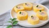 Hai món ngon, bổ dưỡng từ trứng cho bé yêu mê tít