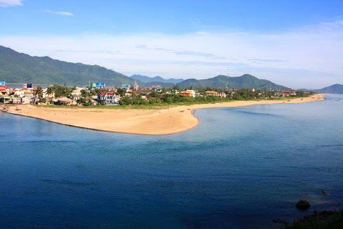 Những điểm du lịch đẹp nhất xứ Huế - 5