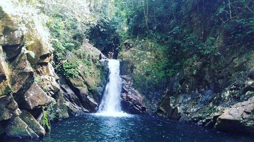 Những điểm du lịch đẹp nhất xứ Huế - 8